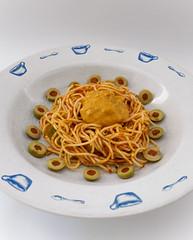 Sun-Dried Tomato Mac 'n' Cheeze (vegan)