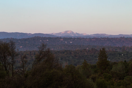 oakhurst california unitedstates