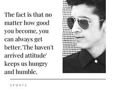 haider shahrukh quotes khan