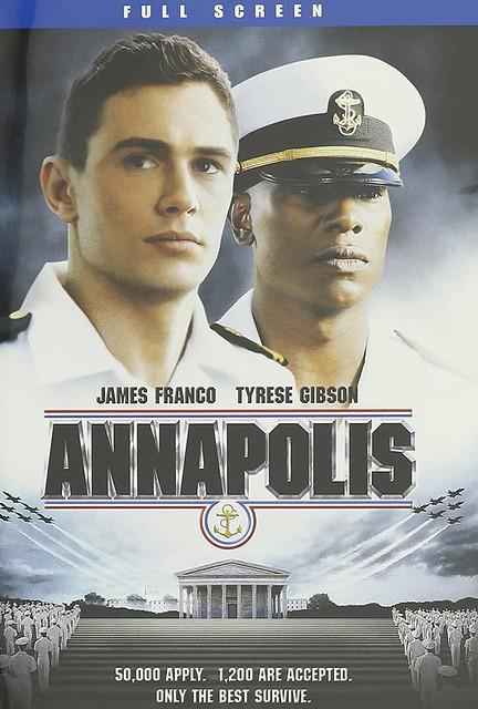 AnnapolisDVD