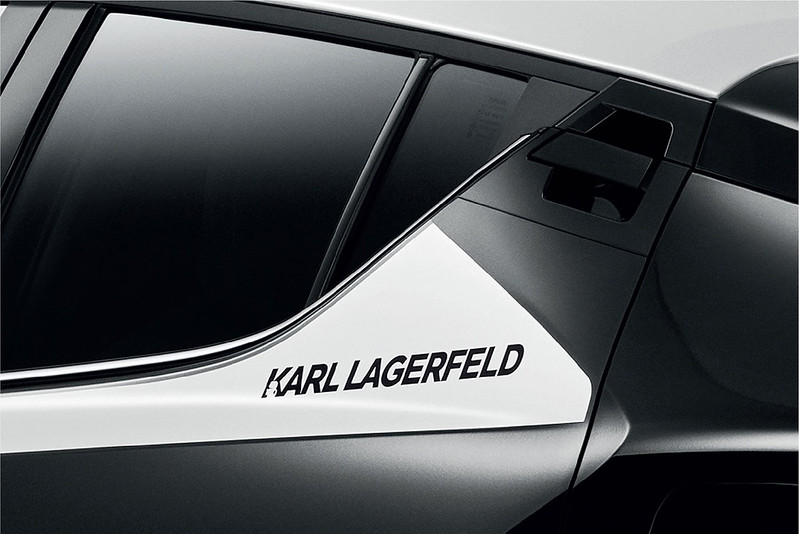 KARL Landing Page-AW