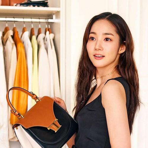 hye3-ngoisao.vn-w960-h960