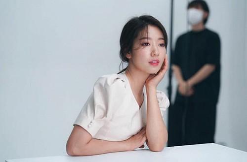 hye1-ngoisao.vn-w720-h475
