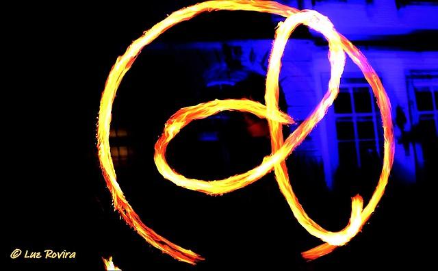 DSC_0046 dessiné au feu