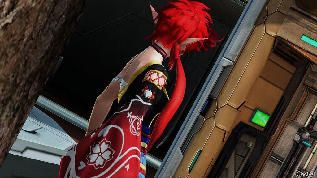 Phantasy Star Online 2 Screenshot 2020.05.05 - 17.22.15.84
