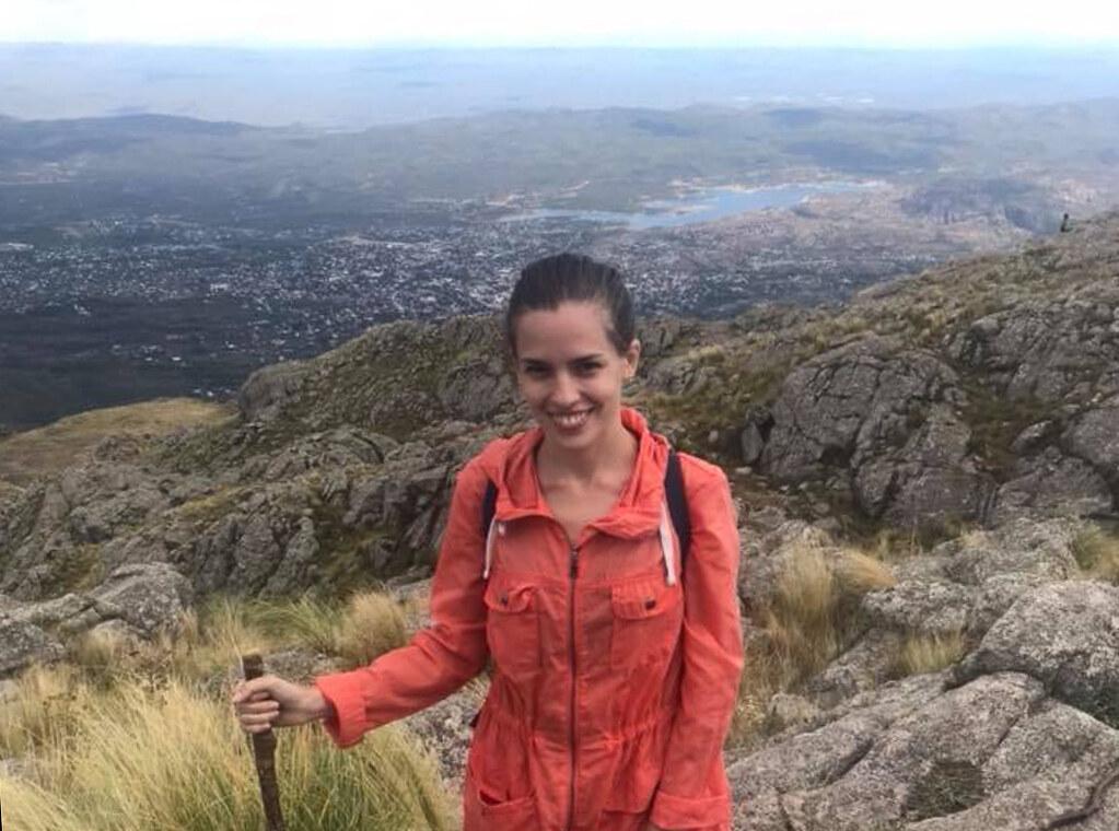Cerro Uritorco, que ver en Argentina