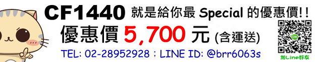 49858013846_bf2b7456c3_z.jpg