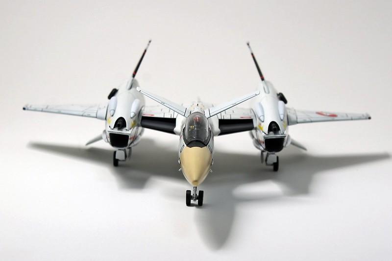 VF-4 Lightning III-H