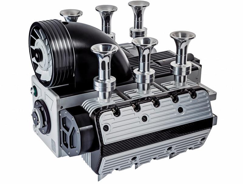 Super-Veloce-Porsche-Engine-Coffee-Espresso-Machine-1-1600x1066