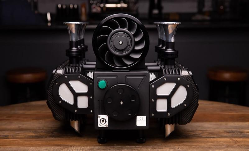 porsche-911-engine