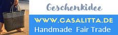 Casalitta Banner