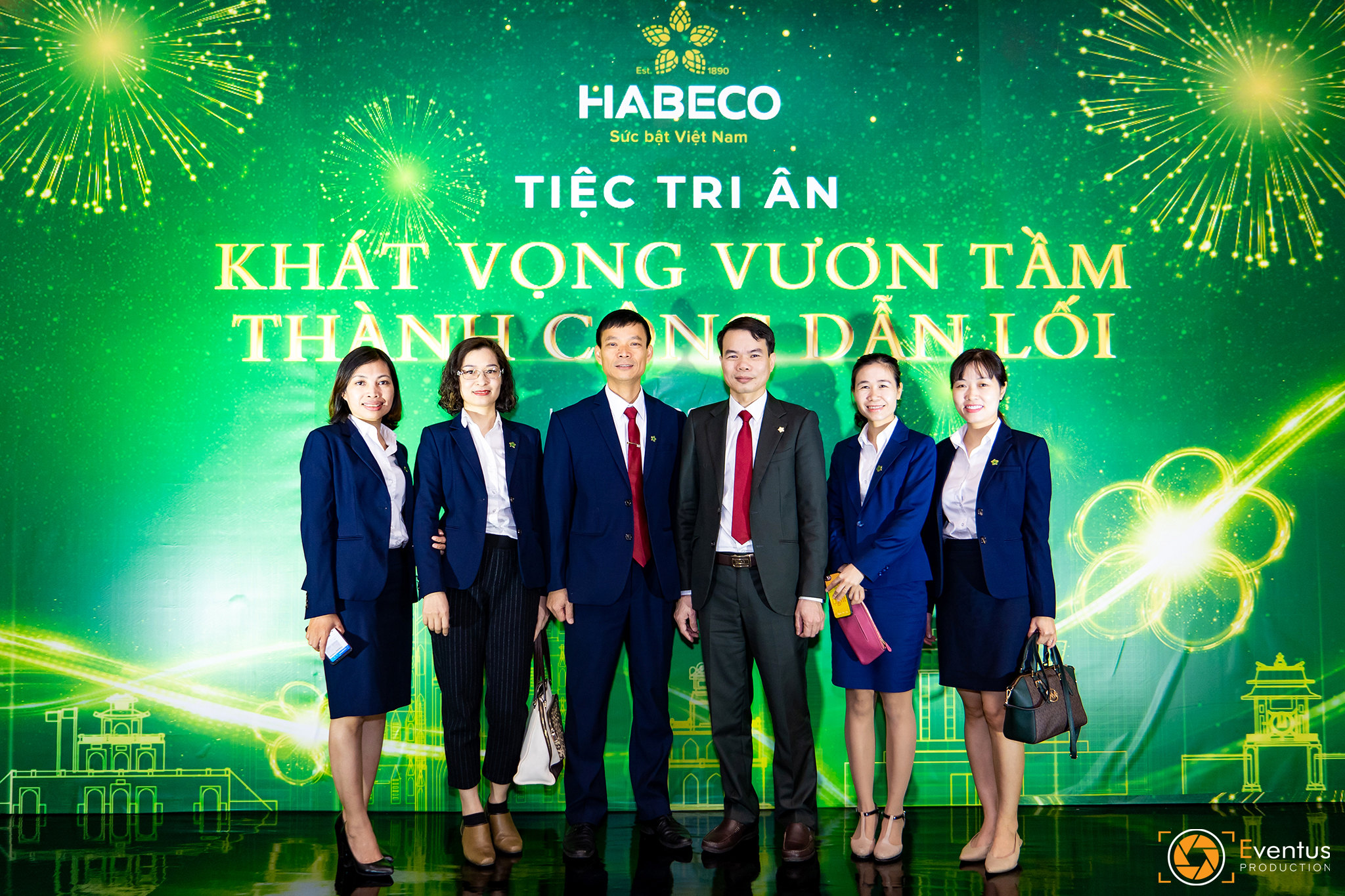 quay phim chụp ảnh sự kiện Ninh Thuận