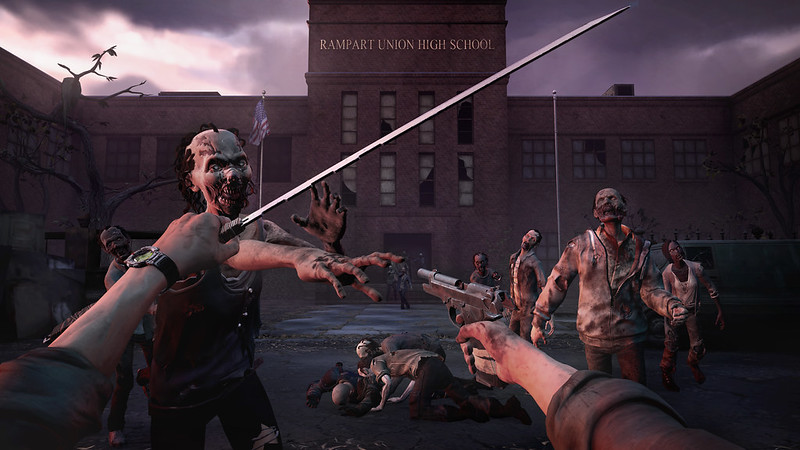 49858276266 2c078f80d1 c - The Walking Dead: Saints & Sinners bringt New Orleans auf PS VR