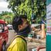COVID-19: Indonesia