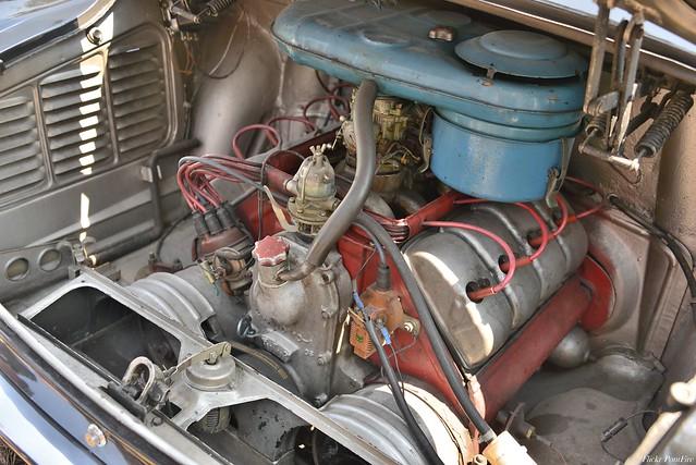 1974 Tatra 603 3