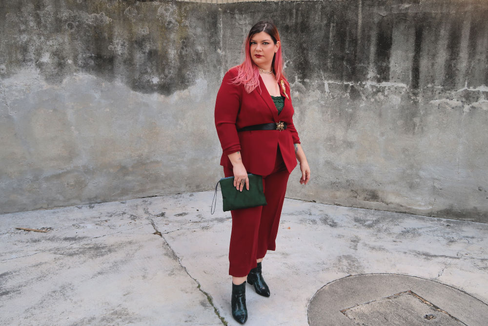outfit curvy plus size completo gerry weber (8)