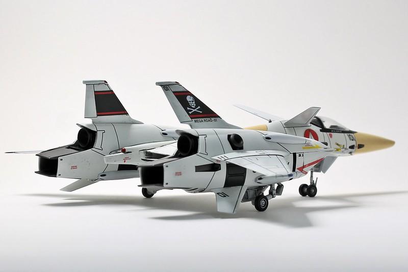 VF-4 Lightning III-E