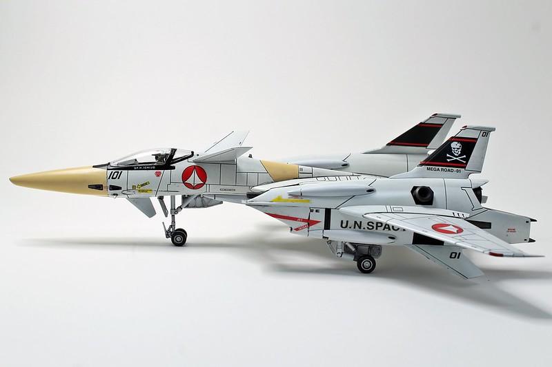 VF-4 Lightning III-B
