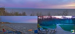 LakeMetroparks Dawn_20200505_01