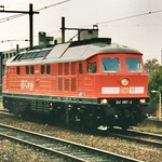 DB 241 697