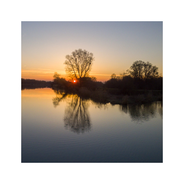 Am Inn (explore, May 6, 2020)