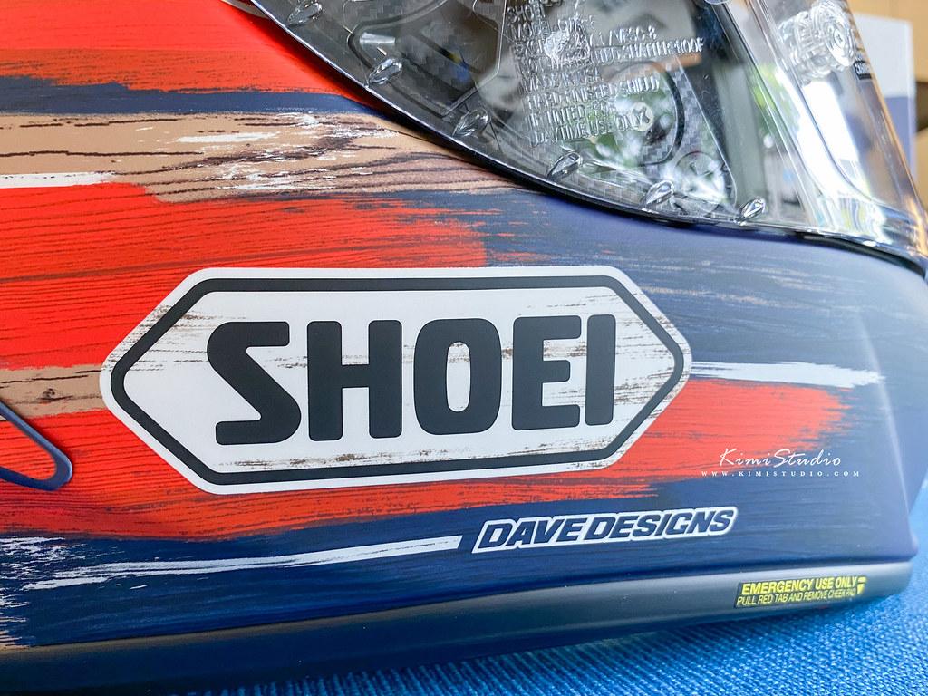 2020.05.05 Shoei X14 MM93-040