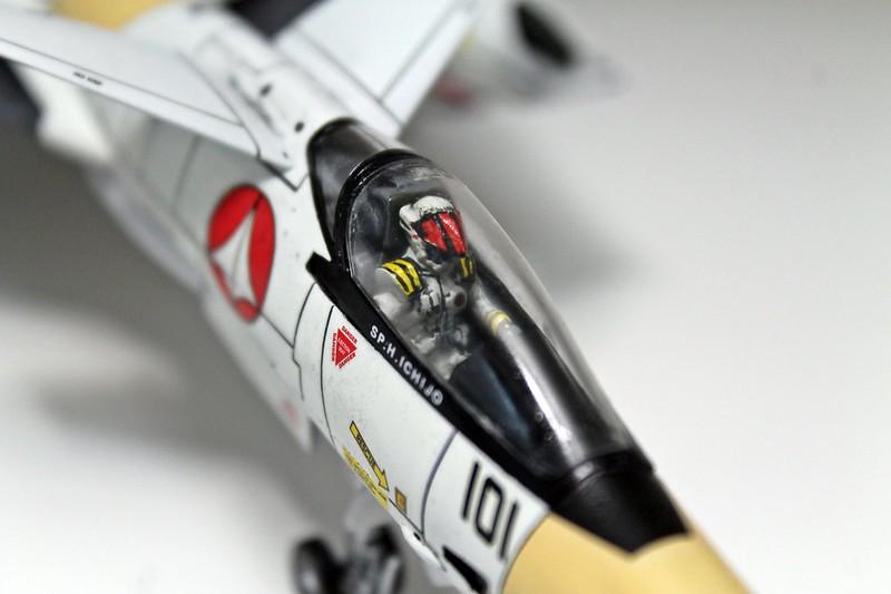 VF-4 Lightning III-I
