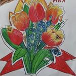 https://live.staticflickr.com/65535/49858944883_17bd3f6361_b.jpg