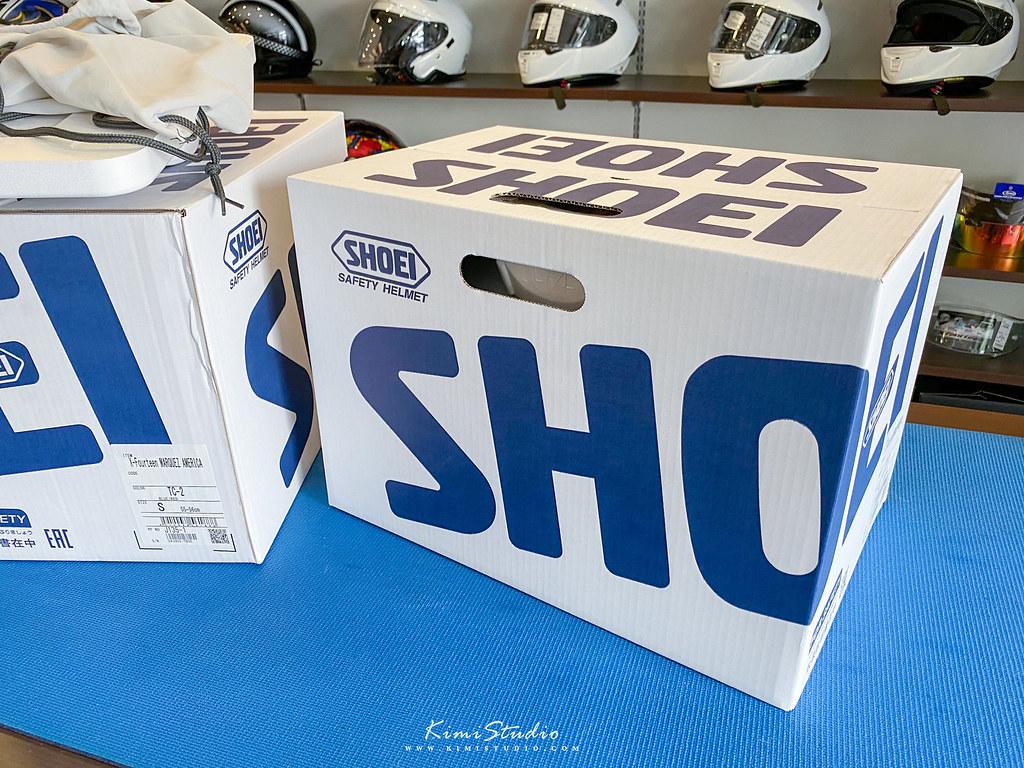 2020.05.05 Shoei X14 MM93-018