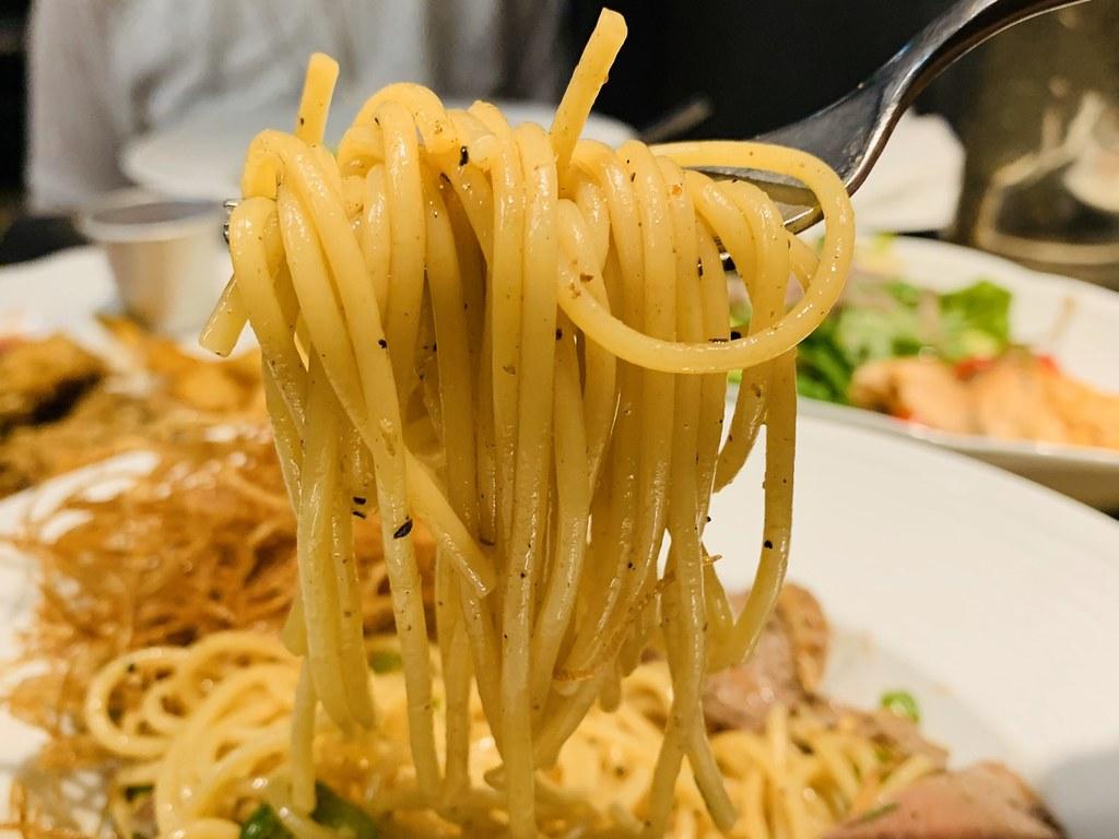 20200501_苗圃義大利餐廳 (73)