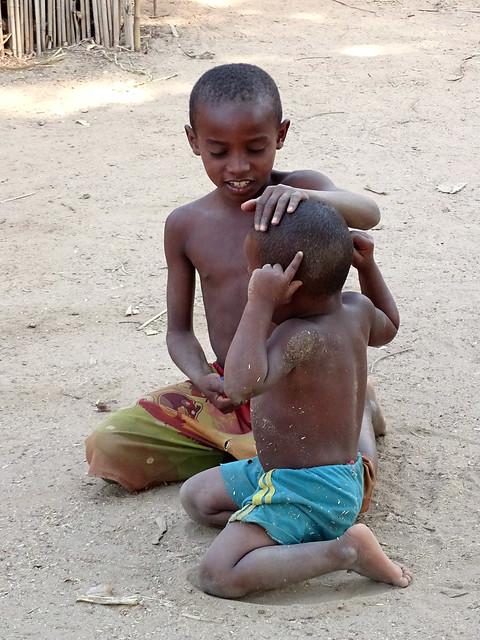 Madagascar '17