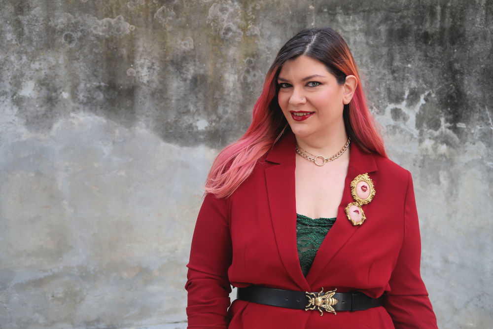 outfit curvy plus size completo gerry weber (7)