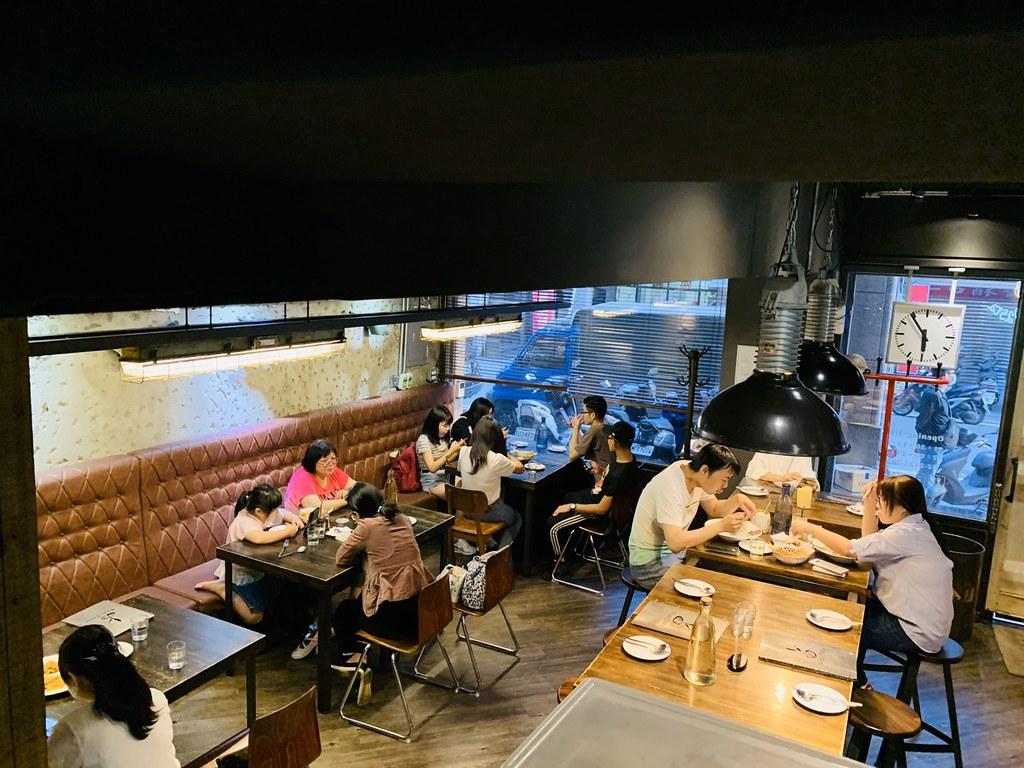 20200501_苗圃義大利餐廳 (46)