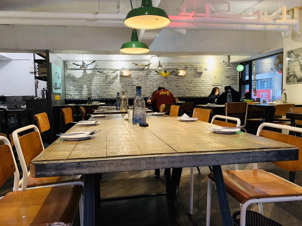 20200501_苗圃義大利餐廳 (42)
