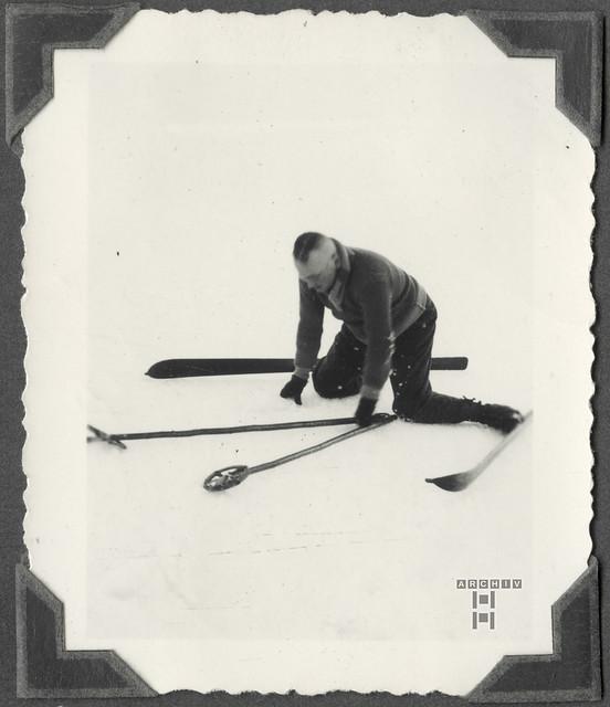 ArchivTappenW638 Aufstehübung, 1930er