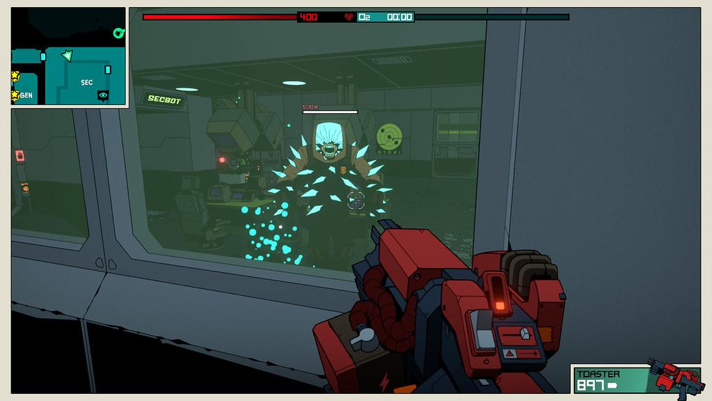 49859780031 fd794b43b5 b - First-Person Roguelike Void Bastards erscheint morgen auf PS4