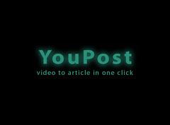 YouPost