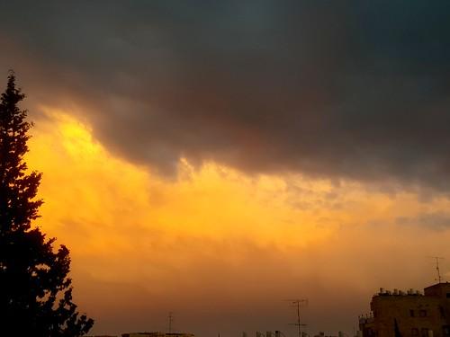 amanecer amaneceres jerusalen jerusalem jerusalén israel sunset