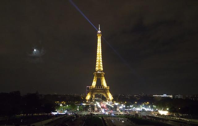 Paris #40