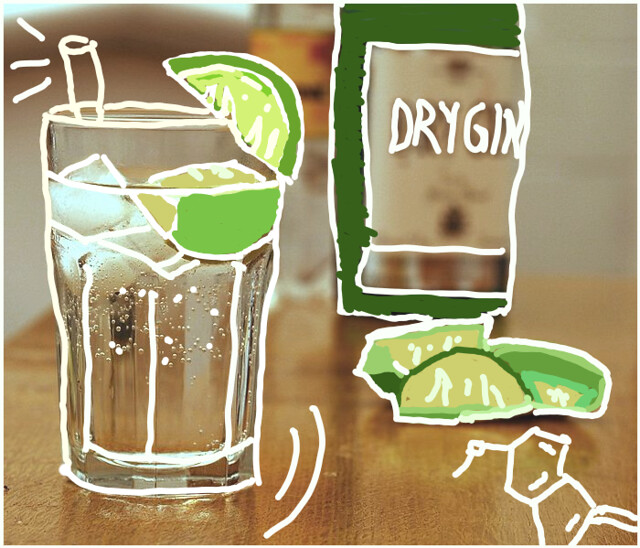 Fig1_Gin_and_Tonic_with_ingredients_mod