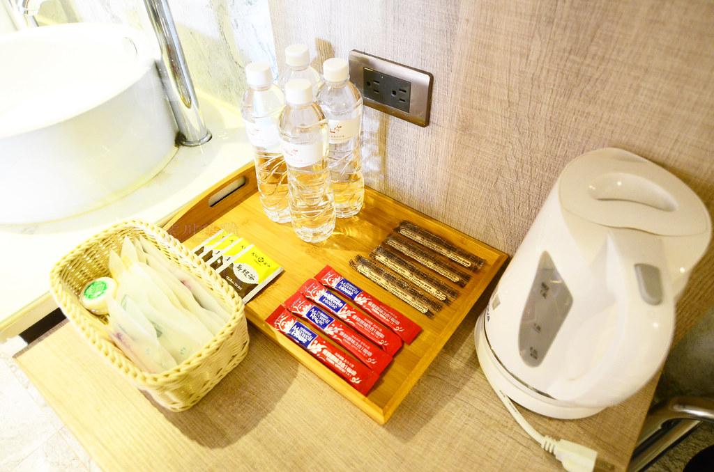 嘉義市區飯店-0001