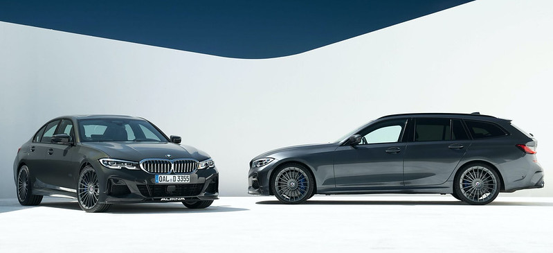 2021-Alpina-D3-S-Sedan-and-Touring-3