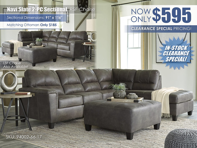 Navi Slate 2-PC Sectional_94002-66-17-08-T206-6