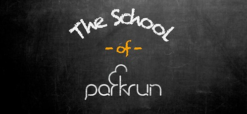 School of Parkrun