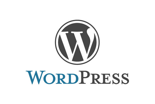 wordpress-logo-1