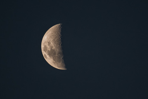 moon space zerogravity celestial nikond3500 70300mm