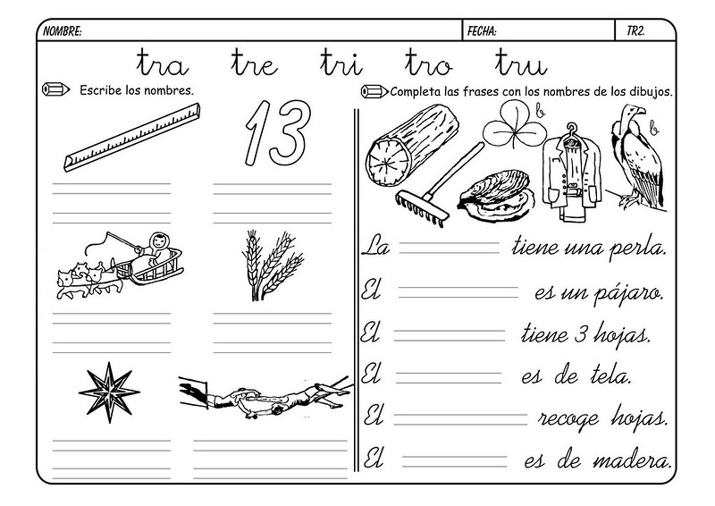 dletra-tr-page2