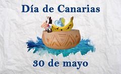 Día-de-Canarias-imagen-1