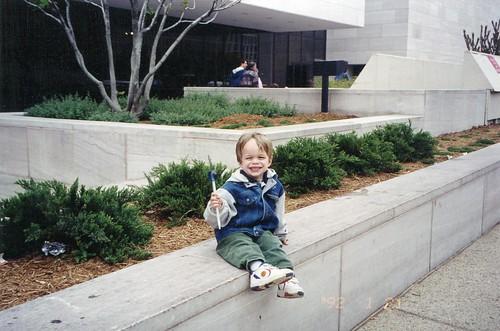 1999.01.21.9
