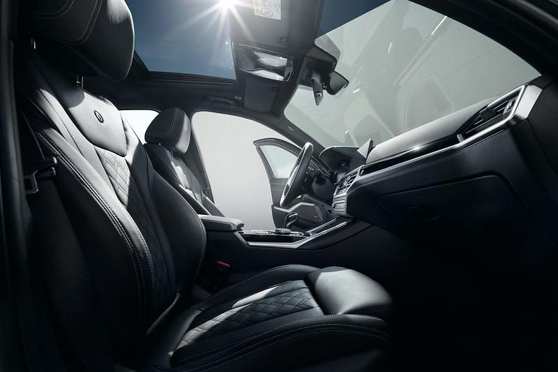 2021-Alpina-D3-S-Sedan-9
